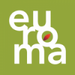 Nieuwbouw Euroma 26