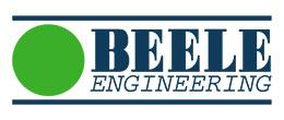 Nieuwbouw Beele Engineering 3