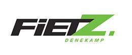 fietz