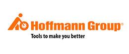 Hoffmann Quality Tools BV