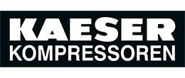 Nieuw bedrijfspand KAESER Compressoren 7