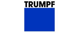 Nieuwbouw kantoorpand Trumpf 26