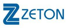 Nieuwbouw Bedrijfshal en kantoren Zeton 37