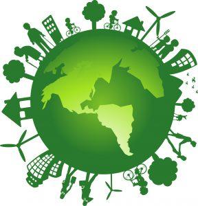 Duurzaamheid 13
