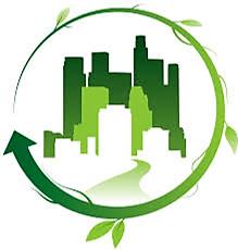Duurzaamheid 10