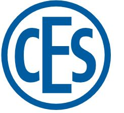 Nieuwe huisvesting CES Nederland 1