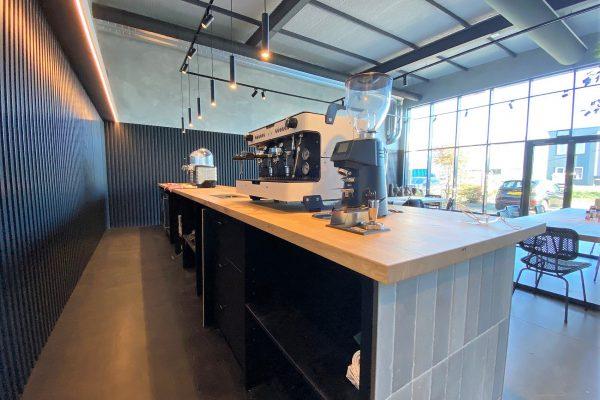 Revitalisering Neuteboom Coffeeroasters 15