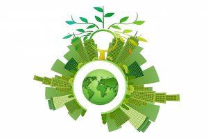 Duurzaamheid 14
