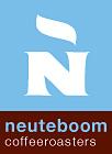 Revitalisering Neuteboom Coffeeroasters 7