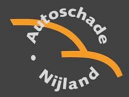 Nieuwbouw Autoschade Nijland