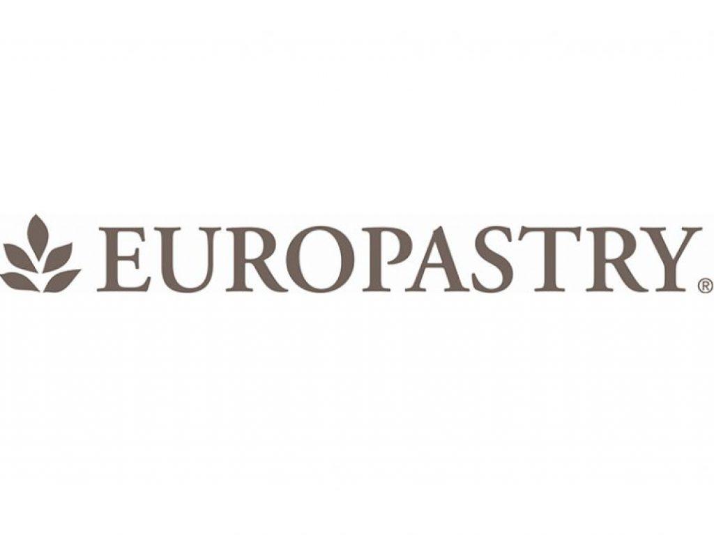 Europastry 7